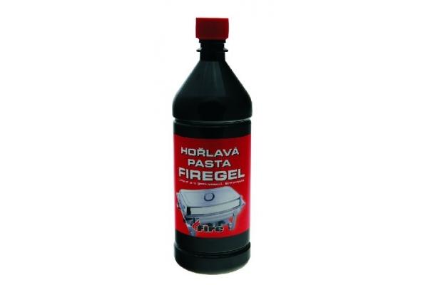 GelEthanol pro biokrby...
