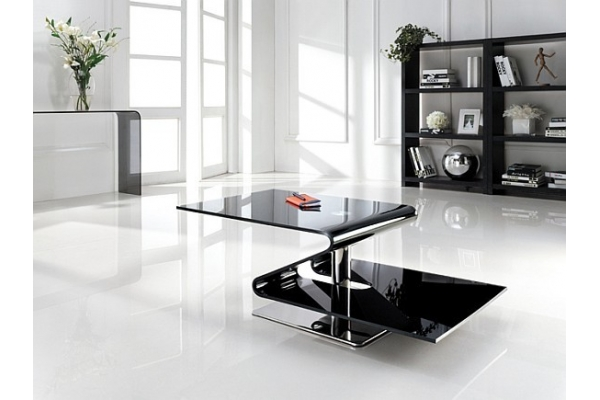 Konferenční stolek Benchlux...