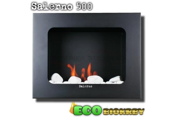 Biokrb SALERNO 500