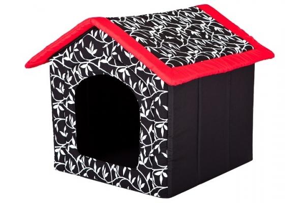 Interierová bouda pro psa -...