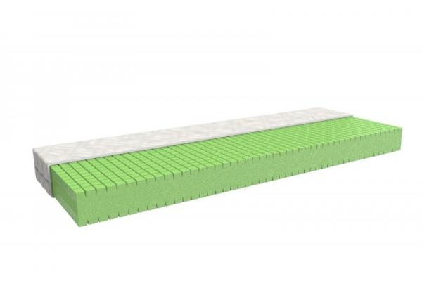 Antidekubitní matrace...