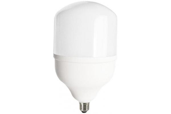 Solight LED žárovka neutrální bílá T140, 45W, E27, 4000K, 240°, 3825lm