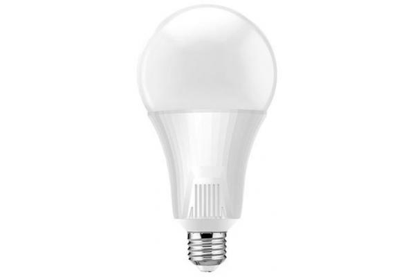 Solight LED žárovka Premium, Samsung LED, teplá bílá 23W, 2000lm, E27, 3000K, 170-264V
