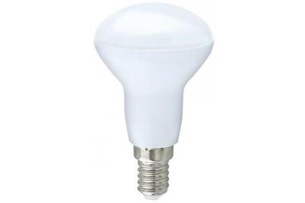 Přidat do oblíbených Solight LED žárovka reflektorová, R50, 5W, E14, 3000K, 440lm teplá bílá