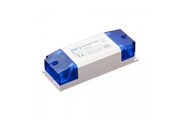 ADLER Napájecí zdroj pro LED 2A 24W 12V