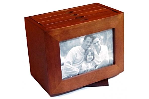 FOTOBOX pro vaše fotky A