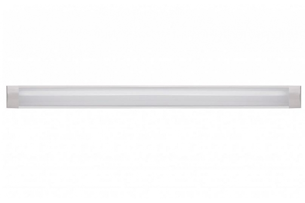 LED panel BRGD0074 90 x 7,5 x 2,5cm - svítidlo slim - 27W - 2100Lm - CCD - teplá bílá