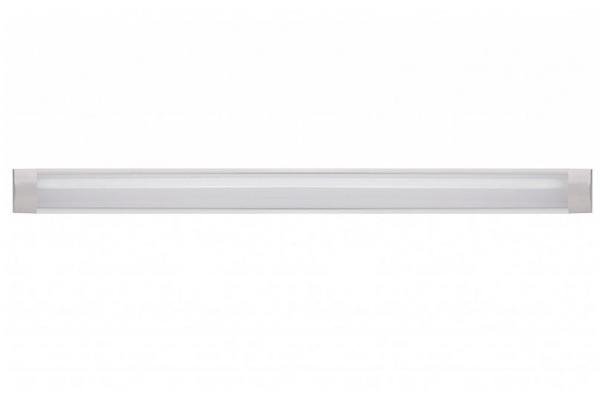 LED panel BRGD0076 90 x 7,5 x 2,5cm - svítidlo slim - 27W - 2100Lm - CCD - neutrální bílá