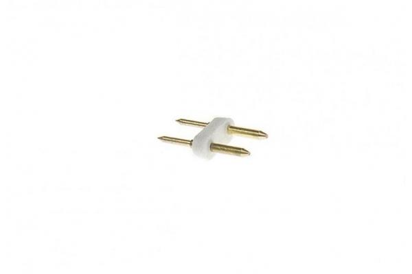 Vidlice pro LED pásky NEON