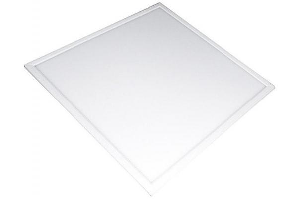 LED panel ČTVERCOVÝ BRGD0176 - 60 x 60cm - 40W - 3500Lm - neutrální bílá