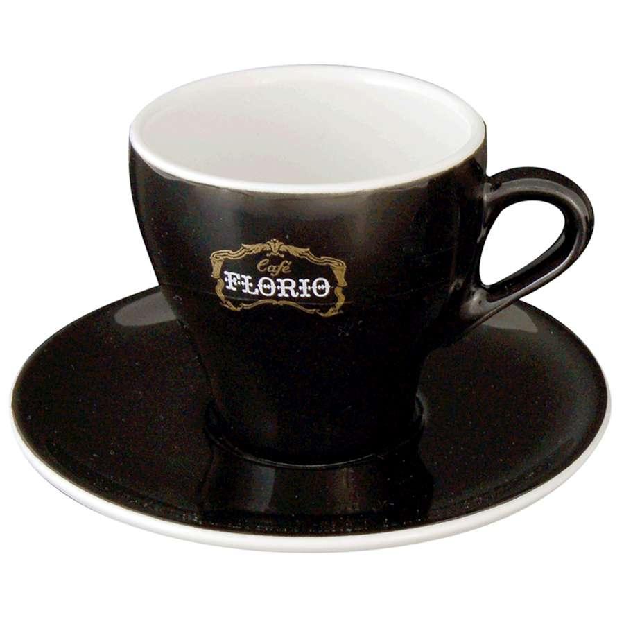 tasse-florio-cappuccino.jpg
