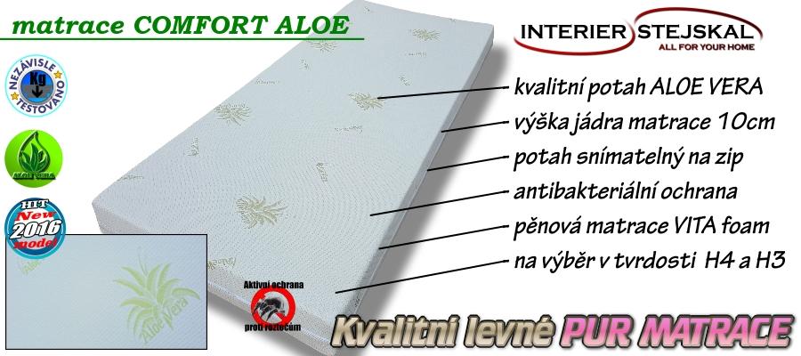 matrace-comfort-aloe-popiska-interier.jp