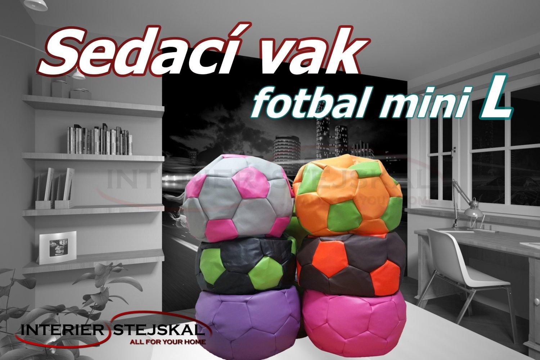 Fotbal L.jpg