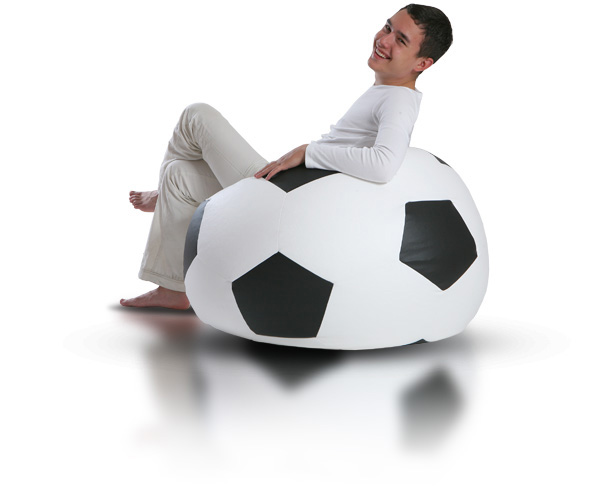 sedaci-vak-fotbal-xl-1.jpg