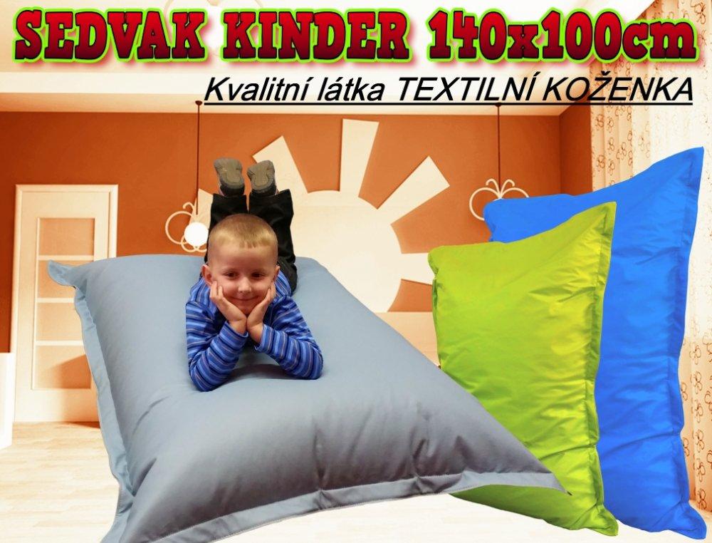 sedvak-140x100-kinder-banner-uni-3.jpg