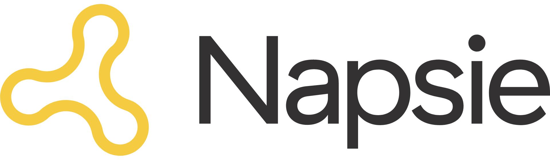 Napsie
