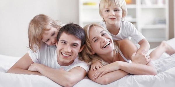 5 vlastností kvalitních roštů do postelí